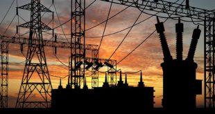 إلغاء التقنين الكهربائي في اللاذقية