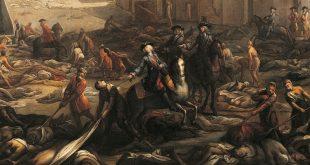 كيف انتهت أبرز الأوبئة التي هددت البشرية عبر التاريخ