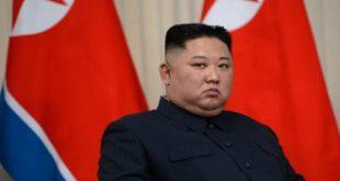 كيم جونغ أون يختفي مجدداً ويثير موجة من التكهنات