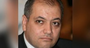 """استقالة وزير الاتصالات السابق """"محمد الجلالي"""" من عضويته في مجلس إدارة سيريتل"""