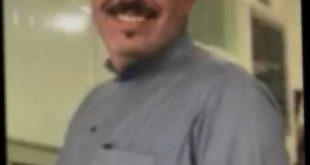 """وفاة السوري """"مدلول الحسوني"""" في الكويت متأثراً بإصابته بـ """"كورونا"""""""