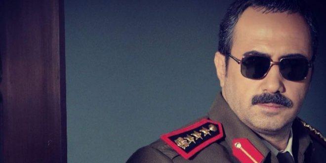 يزن السيد: وين خالد القيش السنة؟.. وخالد يرد