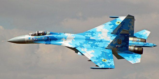 الطيران الروسي يكثف تحليقه في سماء إدلب