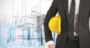 شركة لتجارة مواد البناء بريف دمشق