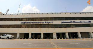 سفير سورية في بغداد يعلن عودة 500 مواطن سوري هذا الأسبوع