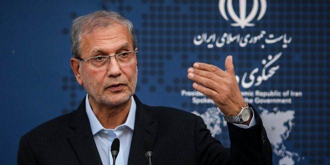 إيران تعلن عن استعدادها غير المشروط لتبادل السجناء مع الولايات المتحدة