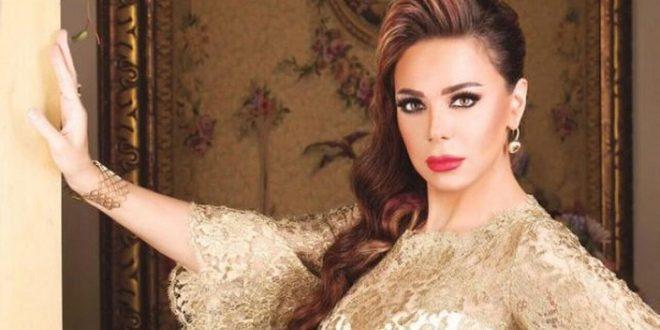 """ردة فعل سوزان نجم الدين في """"رامز مجنون رسمي"""""""