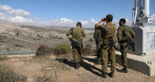 """إسرائيل: أحبطنا مؤامرة كبرى خطط لـها """"سليما ني"""" في سوريا"""