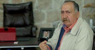بشار إسماعيل غاضب من إيران لإرسالها ناقلات نفط إلى فنزويلا بدلاً من سوريا