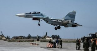 صحف عالمية: روسيا تتحدى أمريكا في البحر المتوسط