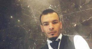 الأمن الداخلي يعتقل اعلامي سوري معارض في لبنان