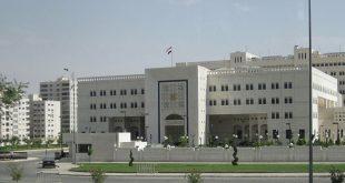 الحكومة السورية تقرر صرف 100 ألف ليرة سورية بدل عطل لهذه الفئات