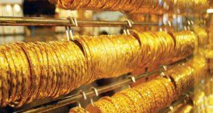 الليرة الذهبية بـ700 ألف ليرة والأونصة الذهبية السورية تفوق 3 ملايين