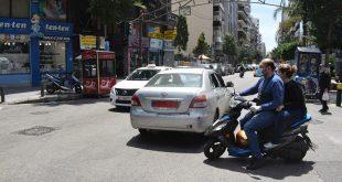 صحيفة أمريكية: لبنان على شفير الجوع والفقر