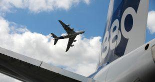 كيف سيكون السفر بالطائرات في عالم ما بعد كورونا؟