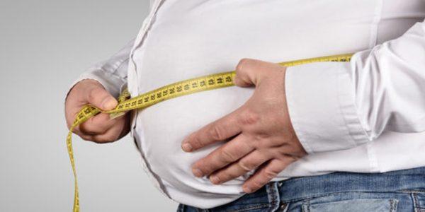 الدهون الحشوية: خطوة واحدة بسيطة يمكن أن تقضي على دهون البطن