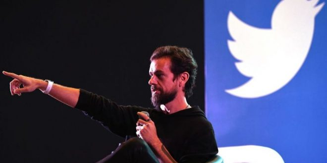 قرار تاريخي: تويتر يسمح لموظفيه بالعمل من المنزل مدى الحياة