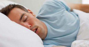 إذا كنت تعاني من الأرق.. إليك 4 خطوات لليلة نوم هادئة