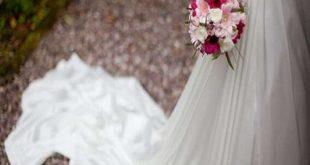 قرع السطول وقرص ركبة العروس… عادات سورية تعرفوا عليها
