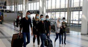 السماح للسوريين الراغبين بالعودة للقطر بدفع سعر تذاكرهم بالليرة السورية