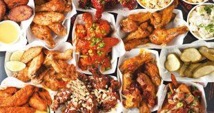 أسوأ 10 أطعمة ومشروبات تدمر جهاز المناعة