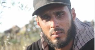 مقتل قيادي لاحدى الجماعات المسلحة بطائرة مُسيرة في ريف إدلب
