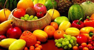 هذه الفواكه التي يجب أن يتناولها مرضى الكلى!