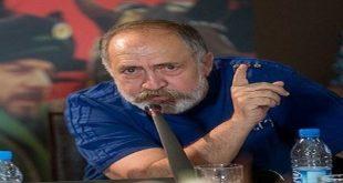 بشار اسماعيل يوجه رسالة نارية للوزراء