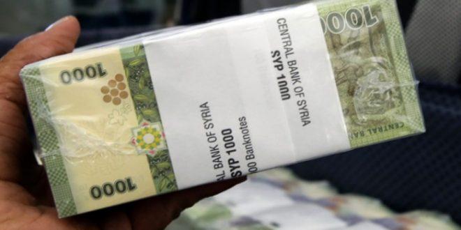 منها ربط الرواتب بالتضخم.. مقترحات مداد لمساعدة الطبقة