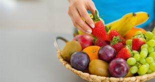 ما هي الأطعمة التي تؤدي إلى الإنتفاخ خلال رمضان؟