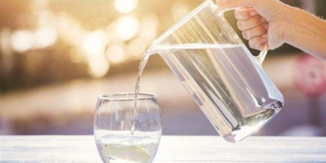 5 مشروبات فعالة في حرق الدهون في رمضان