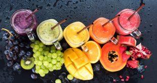 إليكم المشروبات التي من الضروري أن تتجنبوها وقت الإفطار