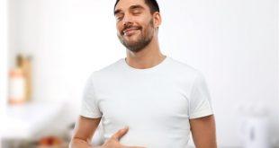 كيف يمكن أن يفيد الصيام الجهاز الهضمي