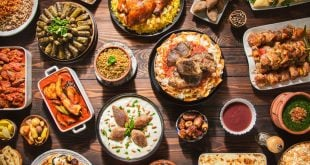 تجنبوا هذه الأخطاء الشائعة خلال إفطار رمضان