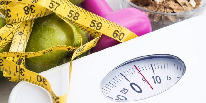 ما هي قواعد اتباع رجيم 20 80 لخسارة الوزن؟