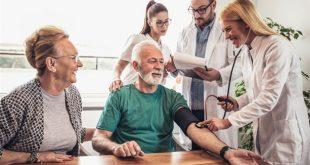 5 نصائح لقياس ضغط الدم في المنزل بشكل صحيح