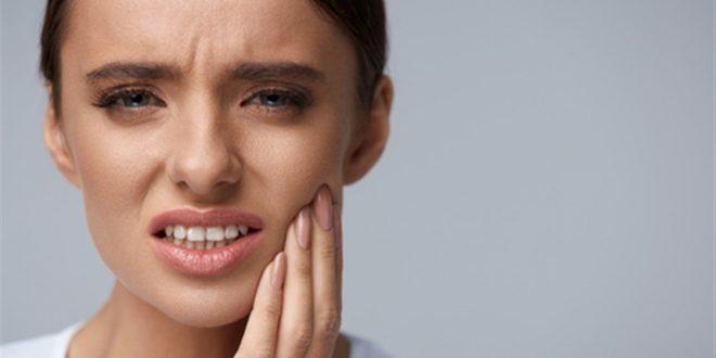 علاجات منزلية طبيعية للتخفيف من ألم الأسنان