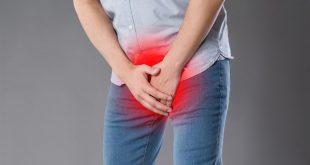 كل ما يجب أن تعرفوه عن التهاب المثانة عند الرجل!