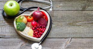 هل يفيد الصيام مرضى الكولسترول ؟