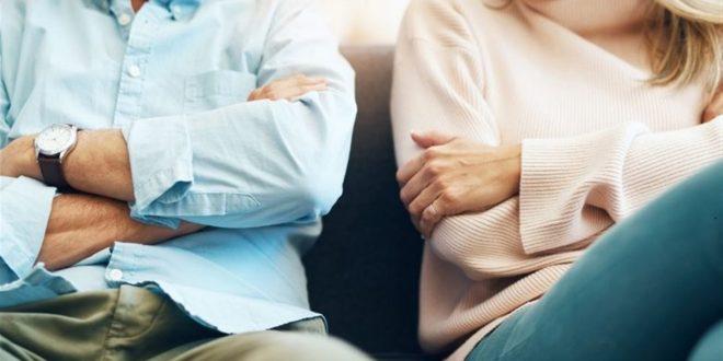 تعابير يمكن أن تُنهي الحياة الزوجية... تجنّبوها!