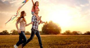طرق بسيطة بمفعولٍ كبير لتحفيز هرمون السعادة