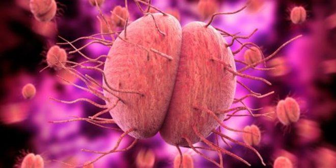 هذه الأمراض تؤثر على خصوبة الرجل... وقد تسبّب العقم!