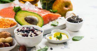4 أطعمة تقلّل من الكولسترول... أضيفوها الى مائدتكم الرمضانية!