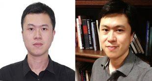 مقتل باحث صيني في أمريكا كان على وشك