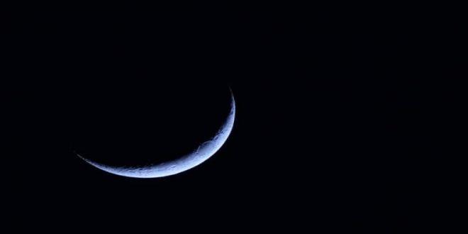"""الجمعية الفلكية السورية """"ترجح"""" أن يكون الأحد أول أيام عيد الفطر"""