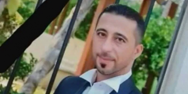 مقتل شاب سوري في لبنان بسبب مبلغ 450 دولار