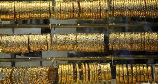 سعر الليرة الذهبية السورية يتجاوز نصف مليون ليرة!