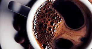 خبر مفرح لعشاق القهوة