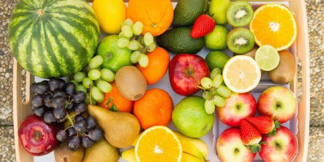 لهذه الأسباب عليك أن تعزل التفاح عن بقية الفواكه!