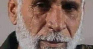 العقيد عبد الكريم سليمان من سجون النصرة الى الحرية